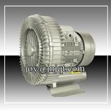 1325 cnc router vacuum bed pump 5.5Kw air ring vacuum pump