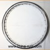 Motorcycle Rim, Motorcycle Steel Rim, Motorcycle Parts