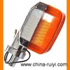 Motorcycle Turn Signal Lamp, Motorcycle Light for V50