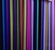 Cotton Poplin Fabric for Garment 40*40 110*90