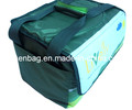 420d High Quality Outdoor Cooler Bag, Picnic Bags (YSCB00-0089)
