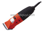 Dog Grooming Clipper / PET Grooming Clipper