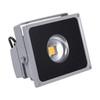 led flood lighting  with CE RoHS ETL 10W flood lights