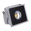 LED Outdoor Lighting  with CE RoHS ETL 10W flood lights