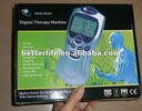 Ems Fitness Machines ,Ems massager,Ems fitness with 8 Models of Massager