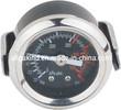 Standard 40mm Axial Pressure Gauge (Y40ZCU2)
