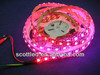 64LED/M in built IC ws2811 5v 5050 5050 dream color led strips