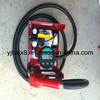 Electric Oil Pump Unit (YTB-60)