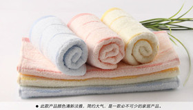100% cotton wholesale kitchen towels(G1912)