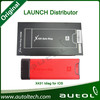 Launch X431 Idiag Auto Diag Scanner for IOS