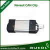 Can Clip Diagnostic Interface for Renault Can Clip V120