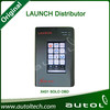 2013 Professional X431 Solo Launch for OBD with Latest Software, Update Via Email