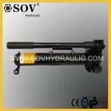 Sv-P-391 Hand Hydraulic Pump (Cylinder)