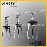 Adjustable Hydraulic Gear Puller (SV-EPH-208)