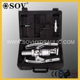Sov Hydraulic Gear Puller (SV-P-142)