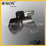 Sov Hydraulic Wrench