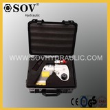 Hydraulic Torque Wrench (SV-HXD-30)