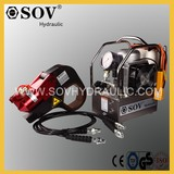 Sov Series Hydraulic Tools