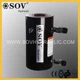 Sv Series Hydraulic Cylinders From Shanghai (SV-RC-101)