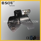Sov Hydraulic Wrench in Tools
