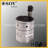 Sov Hydraulic Nut