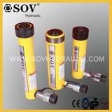 Sv Series Hydraulic Bottle Jack (SV-RC-59)