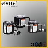 Sov Hydraulic Cylinder (SV-RSM-501)