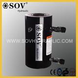 Double Hydraulic Cylinder (SV-RRH-3010)