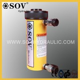 Hydraulic Cylinders (Double Action) (SV-RRH-307)