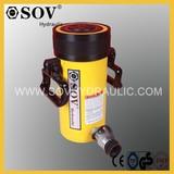 Sov Hydraulic Hydraulic (SV-RC-50)