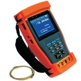 Wholesale Portable 3.5 LCD Screen PTZ CCTV TESTER CT-303