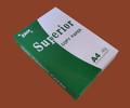 White Office Copy Paper 80g/70g
