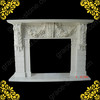 Fireplace Mantel (GS-FF-031)