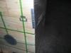 pvdc coating Polyester film ,Bopp film and nylon film