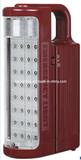 40 LED Rechargeable Emergency Lantern (CGC-EL1063C)