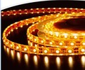 LED Strip Light (5050) (XDS-SY60F010Y12-5050)