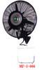 Wall Mounted Mist Fan (MF-I-006)