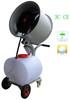 Sprayer Fan (MF-I-007-1)