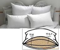 Sandwich Pillow