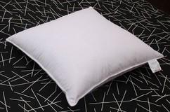 Feather Down Cushion