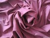 woven dyed cotton stretch fabric satin drill 32*32+40D