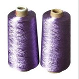 Polyester Embroidery Thread 150D/48F/2 with 260TPM