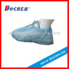 Disposable Shoe Cover/Dental/Medical