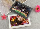 """New Q88 Ii 512MB 4GB MID Tablet WiFi A9 7"""" Capacitive Screen Android4 Google Tablet Q88 Ii Tablet Computer"""