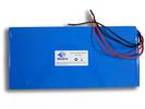 24V 10ah Lipo Battery Pack for E-Scooter