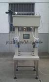 Semi-Automatic Liquid Filling Machine-PP Material (ZCG-4B)