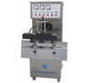 FK-3000 Induction Aluminum Foil Sealing Machine