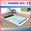 Morden Massage Bathtub (AT-0510)