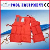 Floating Swimming Pool Jacket, Pool Saving Clothe (KF1234)