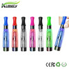 No Leaking Electronic Cigarette EGO CE4 Clearomizer / Atomizer 2.4 - 2.8 Ohms